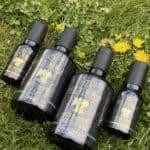 Mitera Olivenöl